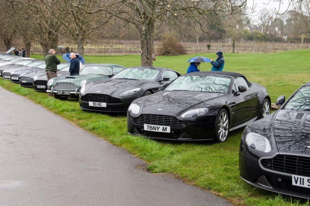 2018-04 Simply Aston Martin-71